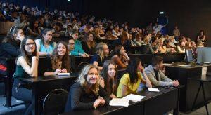 Prix des jeunes européens 2017 2